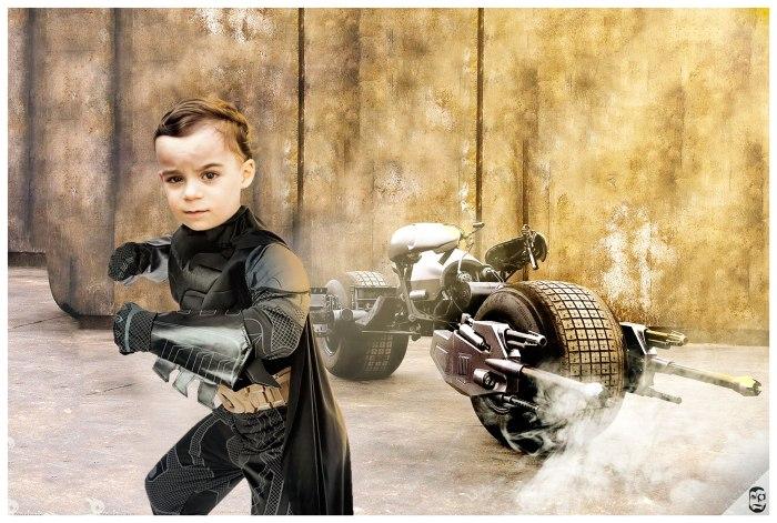 arte-rodrigo-batman-2-anos