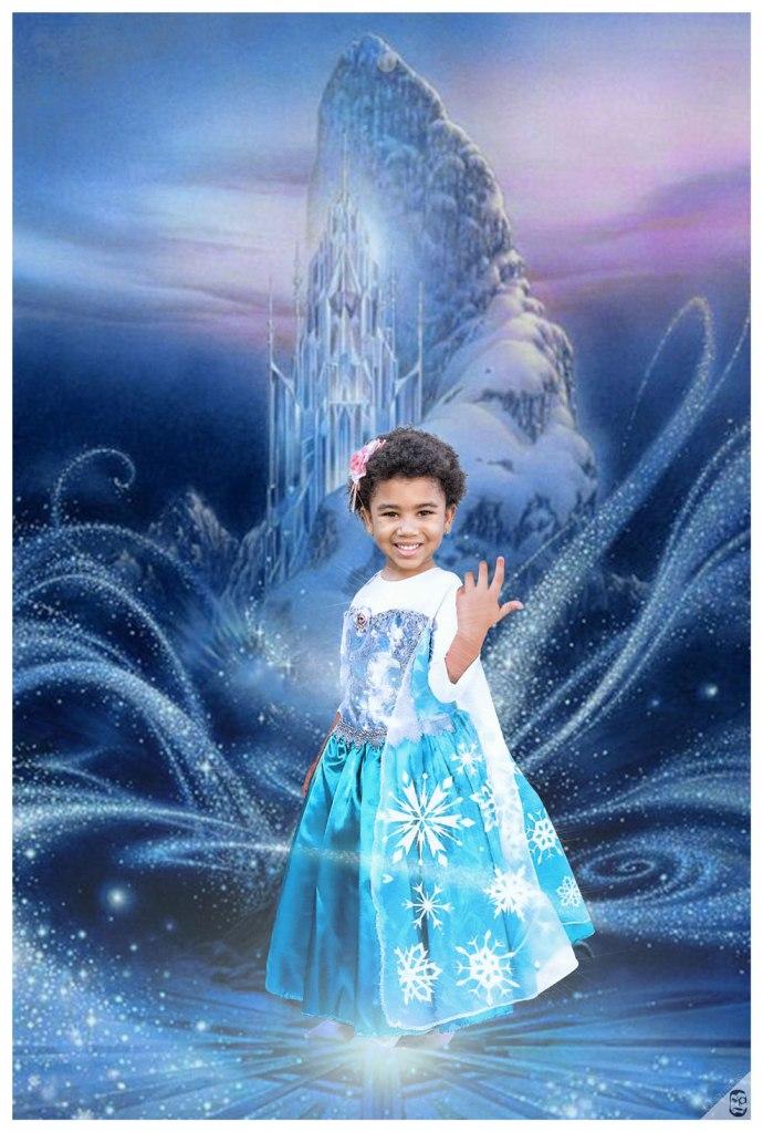 pfm-arte-maria-eduarda-5-anos