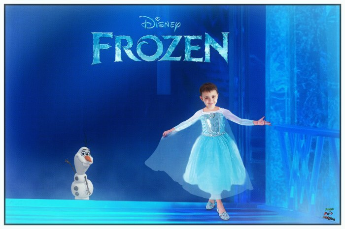 pfm-juliana-frozen-apacc
