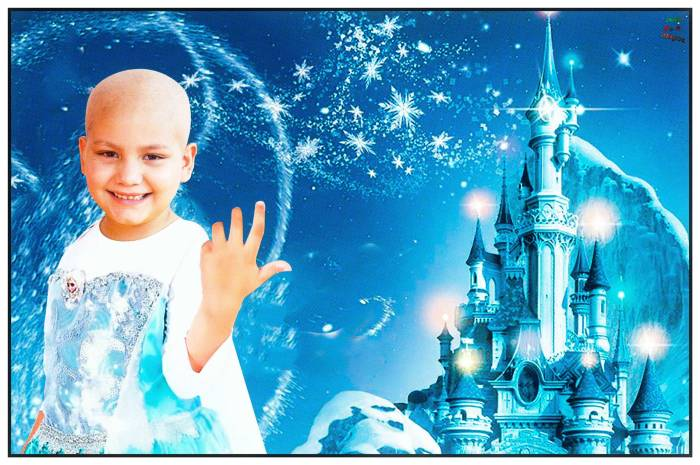 pfm-maria-julia-elsa-frozen-5-anos