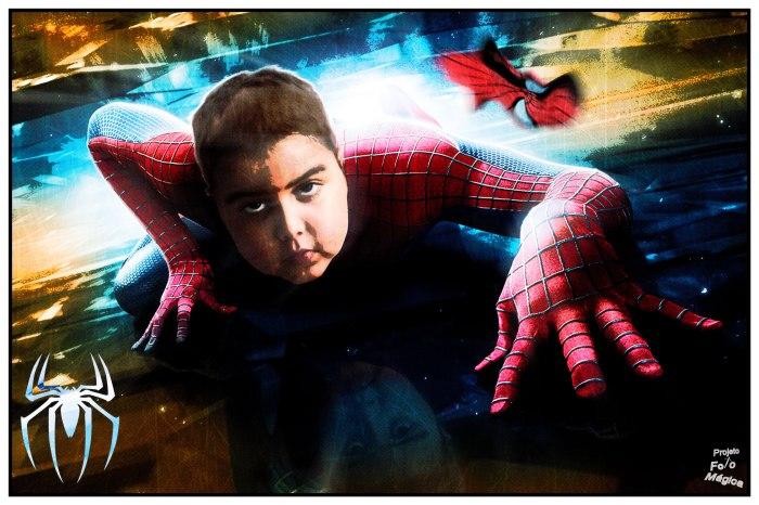 rhuan-spider-man